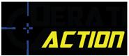 Derati-Action